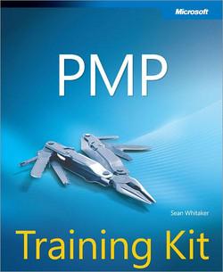 PMP® Training Kit