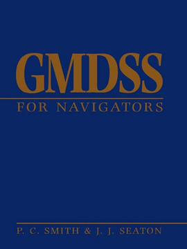 GMDSS for Navigators