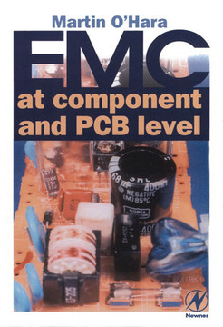 EMC at Component and PCB Level