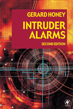 Intruder Alarms, 2nd Edition