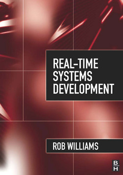 Real-Time Systems Development