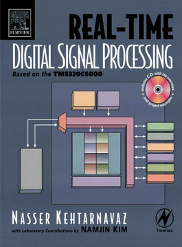 Real-Time Digital Signal Processing