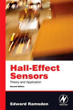 Hall-Effect Sensors, 2nd Edition