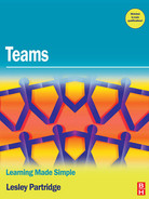 Cover of Teams