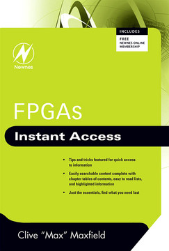 FPGAs: Instant Access