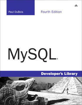 MySQL®