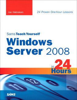 Sams Teach Yourself Windows