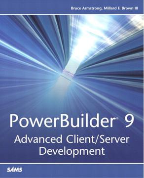 powerbuilder 9