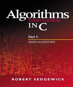 Algorithms Third Edition in C