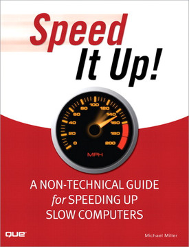 Speed It Up!: A Non-Technical Guide