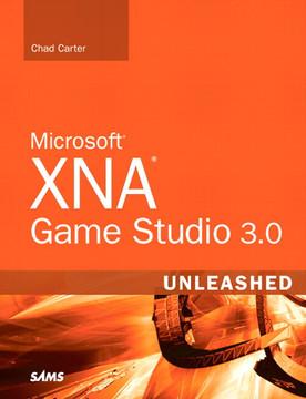 Microsoft® XNA™ Game Studio 3.0 Unleashed