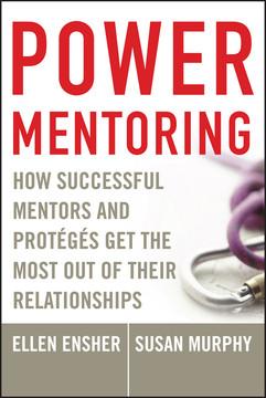 Power Mentoring