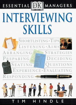 Interviewing Skills