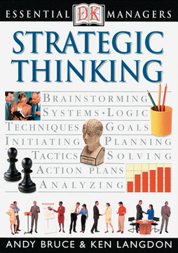 Strategic Thinking