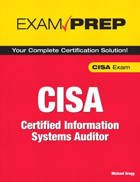 CISA Exam Prep