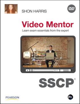 SSCP Video Mentor
