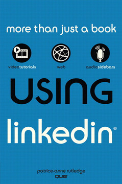 Using LinkedIn®