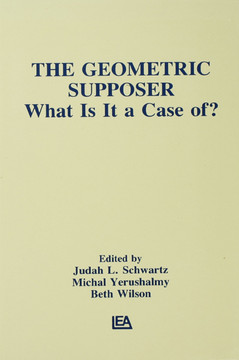 The Geometric Supposer