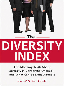 The Diversity Index