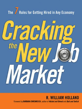 Cracking the New Job Market