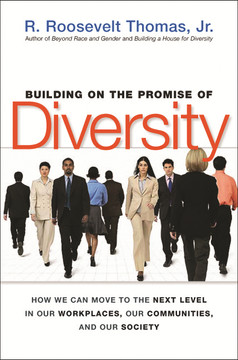 Building on the Promise of Diversity