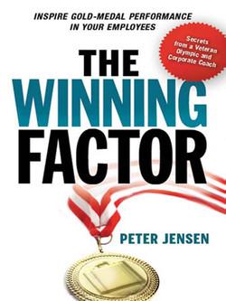 The Winning Factor