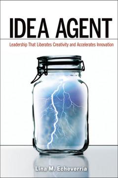 Idea Agent