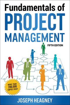 fundamentals of project management and business View all details on business fundamentals: project management course on reedcouk, the uk's #1 job site.