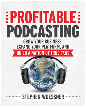 Profitable Podcasting