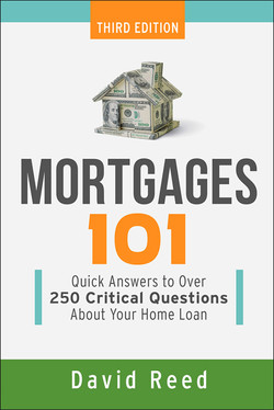 Mortgages 101, 3rd Edition