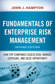 Fundamentals of Enterprise Risk Management, 2nd Edition
