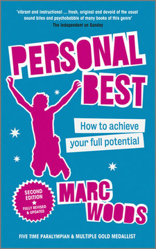 Personal Best: How to achieve your full potential