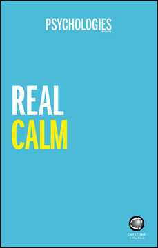 Real Calm