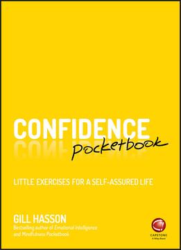 Confidence Pocketbook