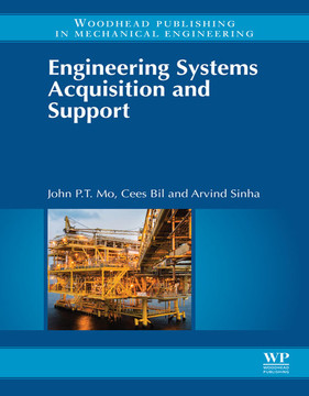 Engineering Systems Acquisition and Support
