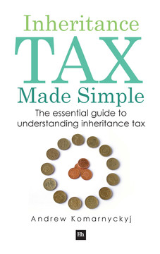 Inheritance Tax Made Simple