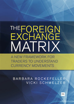 The Foreign Exchange Matrix: A new framework for understanding currency movements