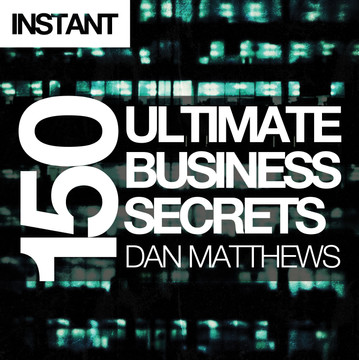 150 Ultimate Business Secrets