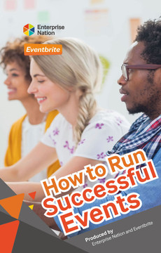 How to Run Successful Events