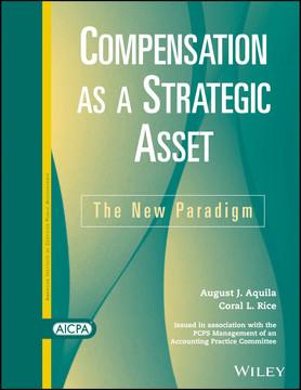 Compensation as a Strategic Asset