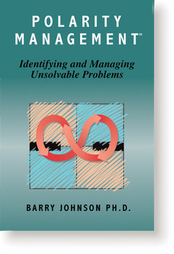 Polarity Management™: Identifying and Managing Unsolvable Problems