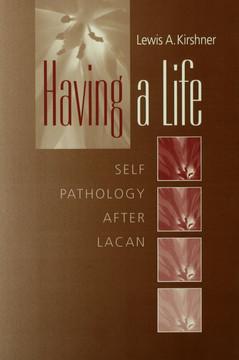 Having A Life