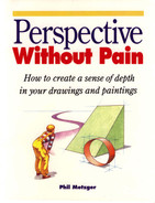 Cover of Perspective Without Pain