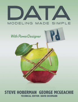 Data Modeling Made Simple with PowerDesigner®