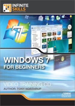 Windows 7 for Beginners