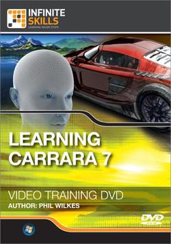 Carrara 7
