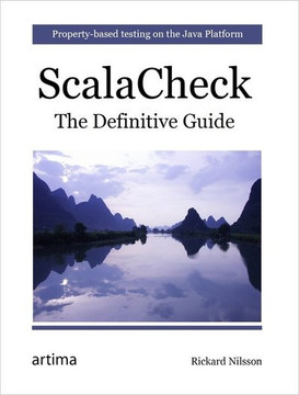 ScalaCheck: The Definitive Guide