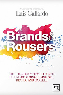 Brands & Rousers