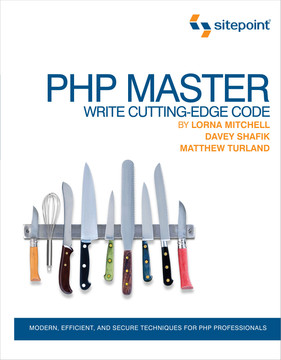 PHP Master