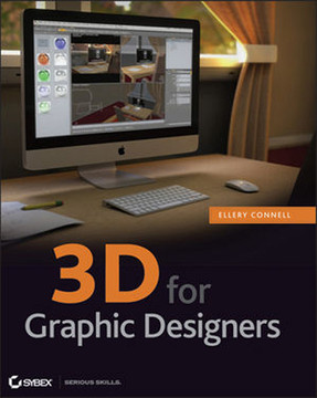 3D for Graphic Designers